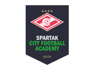 Spartak City Football